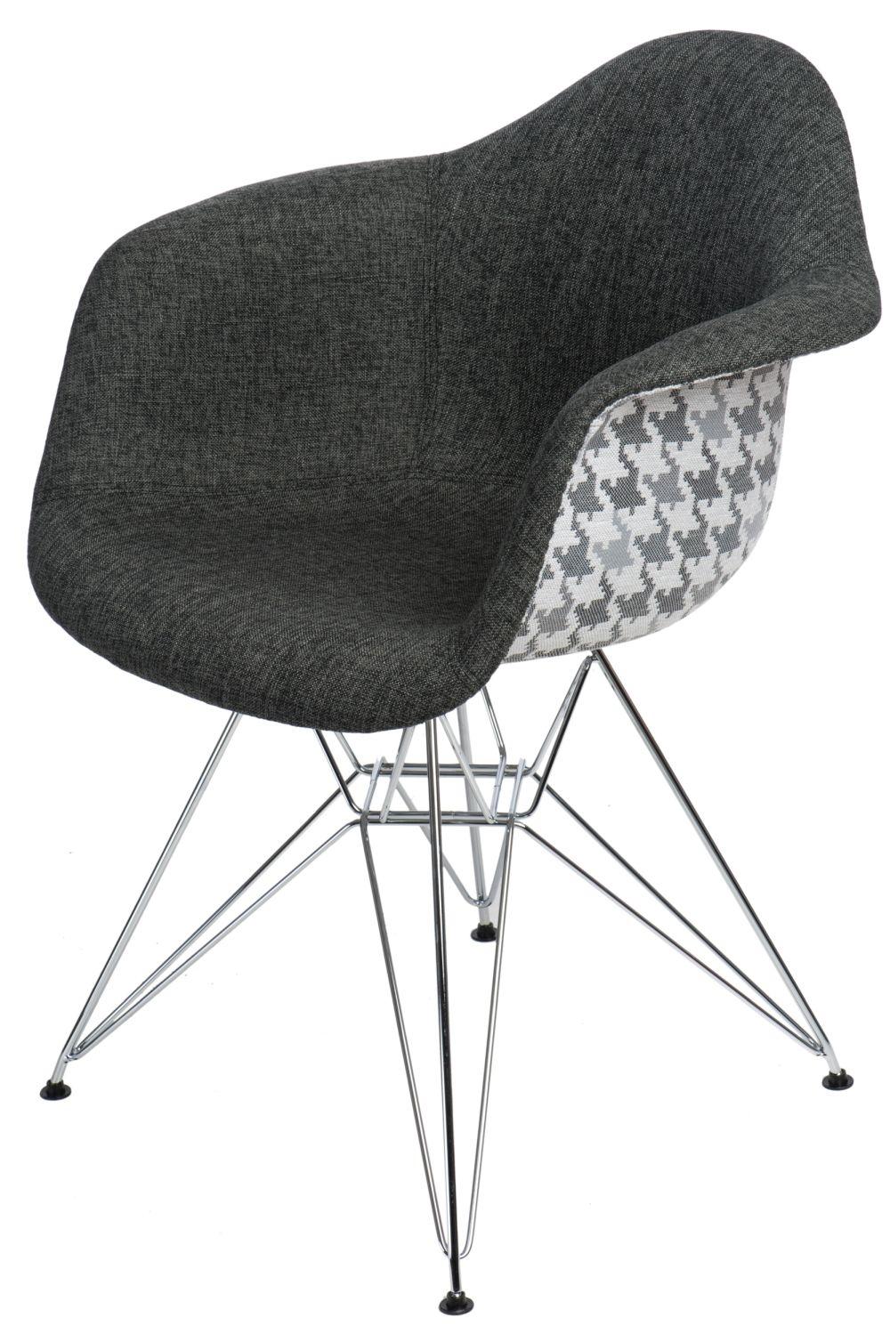 Jídelní židle Blom pepito