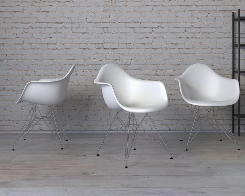 Jídelní židle Blom