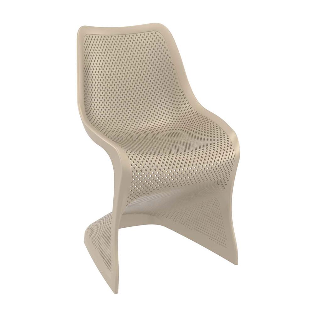 Jídelní židle Blomst