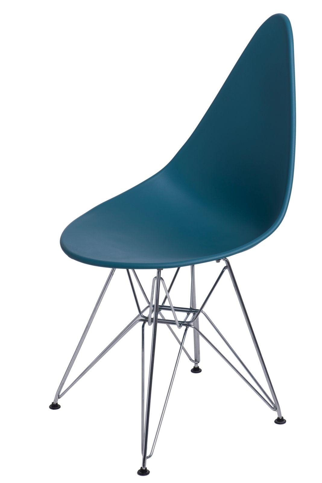 Jídelní židle Desire Peak