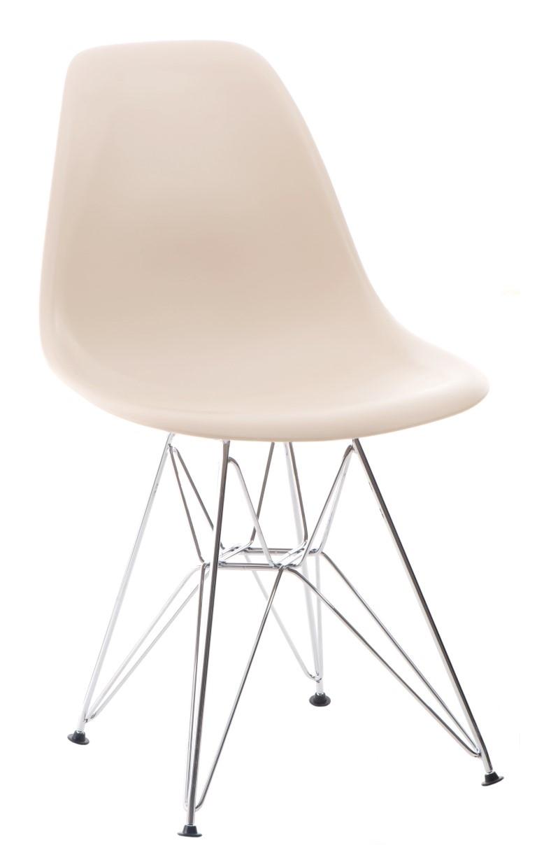 Jídelní židle Desire