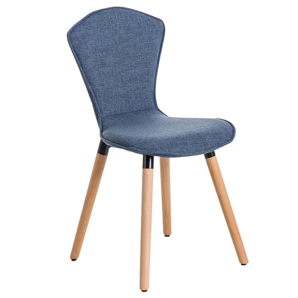 Jídelní židle Felicia (SET 2 ks)