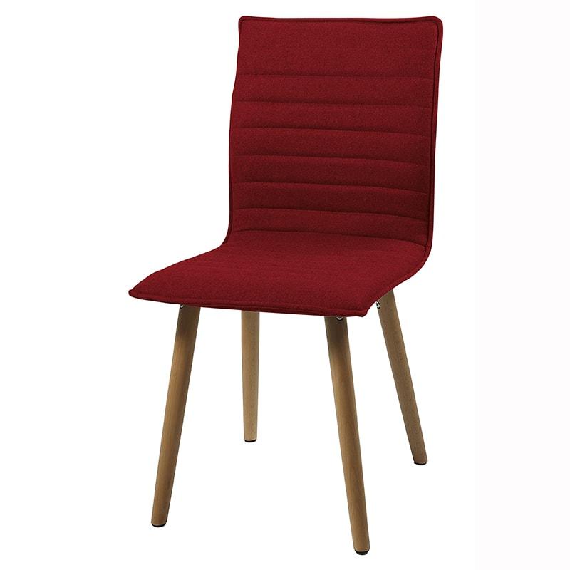 Jídelní židle Frida (SET 2 ks)