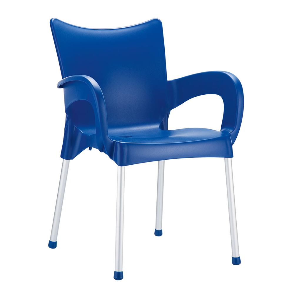 Jídelní židle Julie