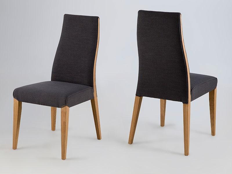 Jídelní židle Magic (SET 2 ks)