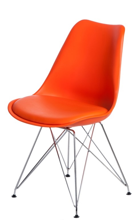 Jídelní židle Norby