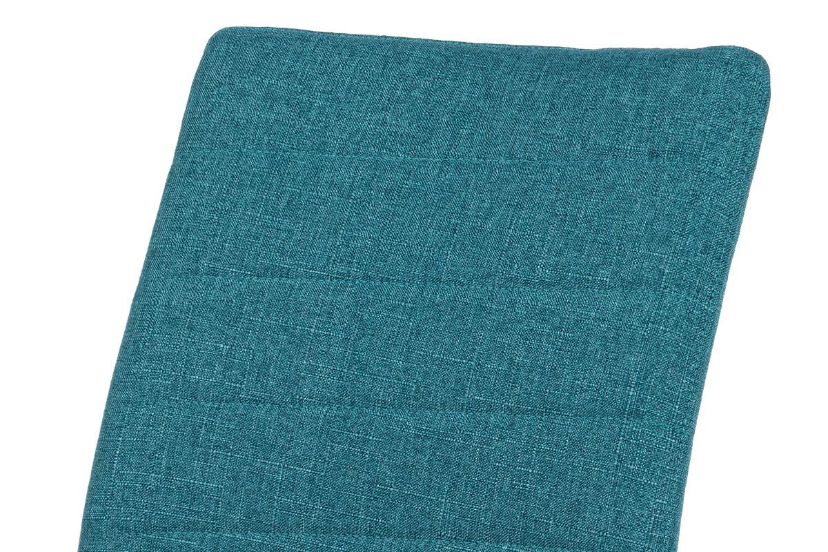 Jídelní židle Ollie, modrá