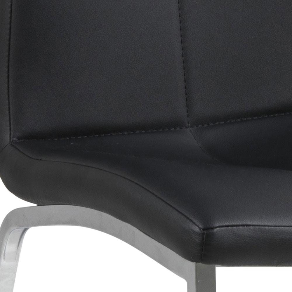 Jídelní židle Salome (SET 4 ks)
