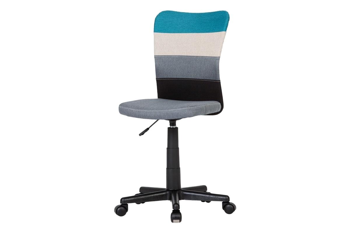 Kancelářská židle Rami, barevná