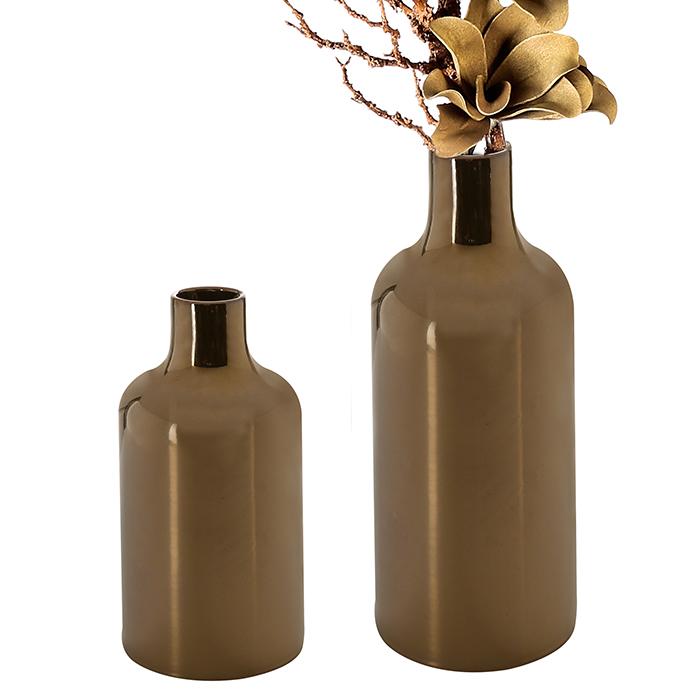 Keramická váza Medellin, 30 cm