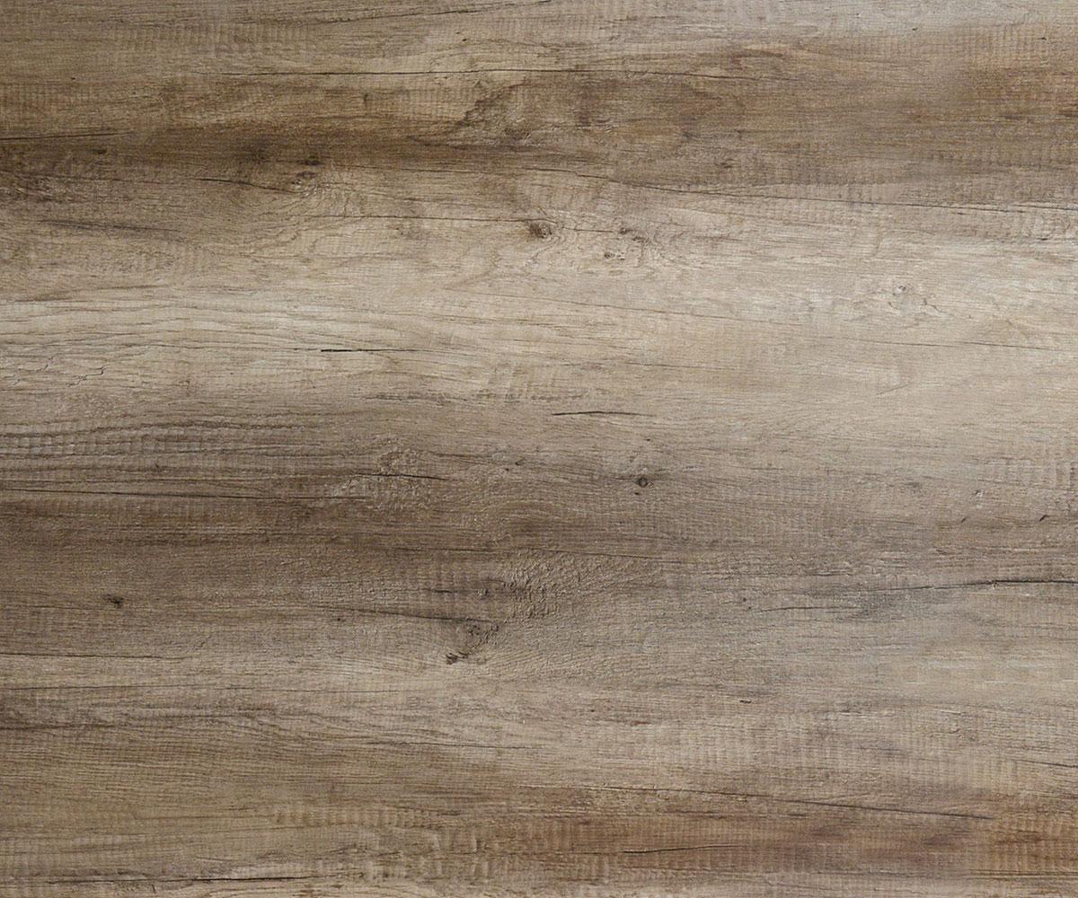 Kombinovaná skříň Emelie, 160 cm, divoký dub/bílá