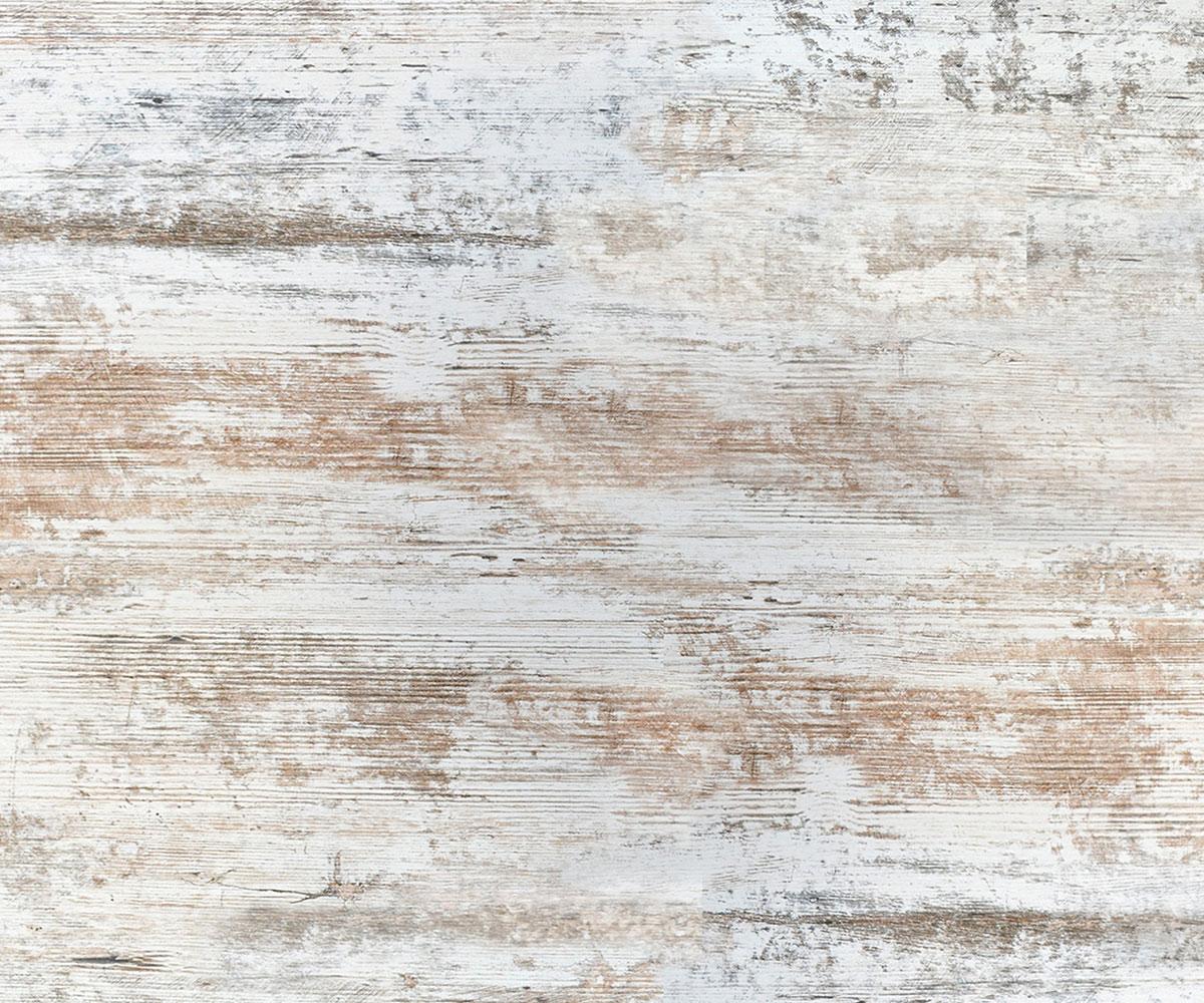 Kombinovaná skříň Gemma, 110 cm