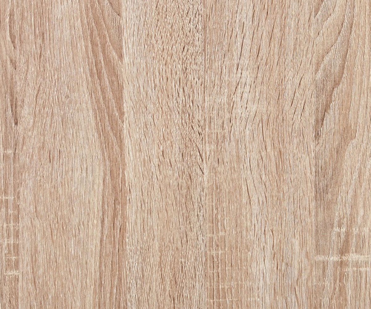 Kombinovaná skříň Oregon, 68,5 cm, dub