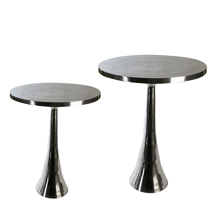 Konferenční / odkládací stolek Novo, 40 cm