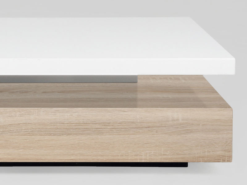 Konferenční stolek Agate