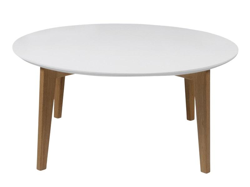 Konferenční stolek Alvin