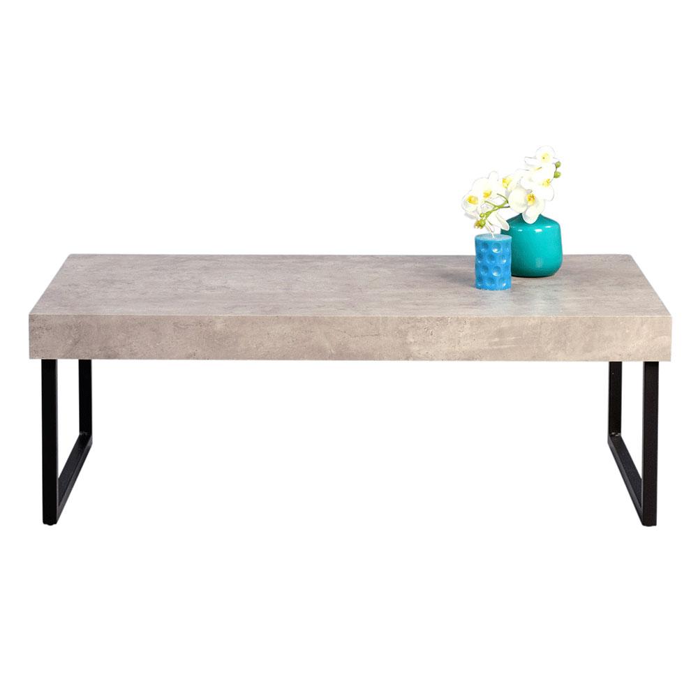 Konferenční stolek Belmonte, 110 cm