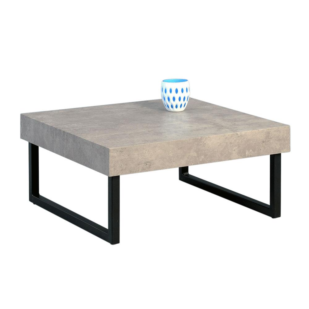 Konferenční stolek Belmonte, 60 cm