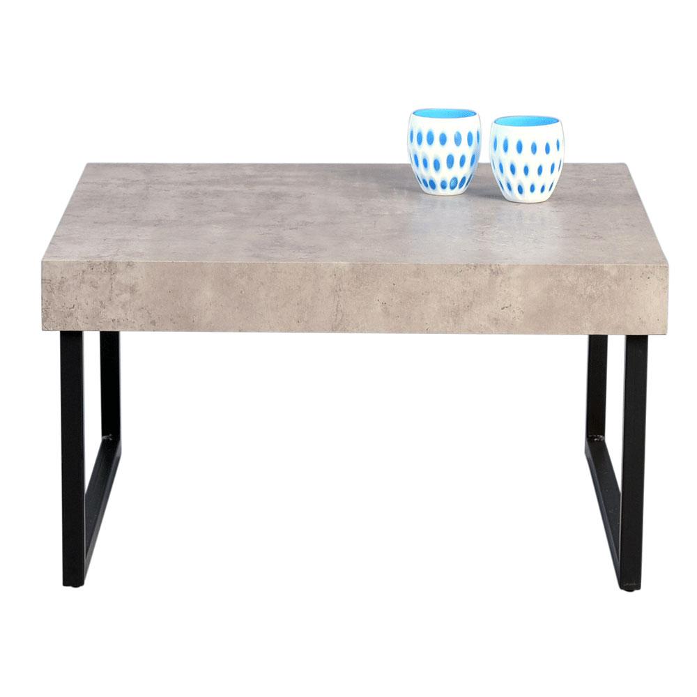 Konferenční stolek Belmonte, 70 cm