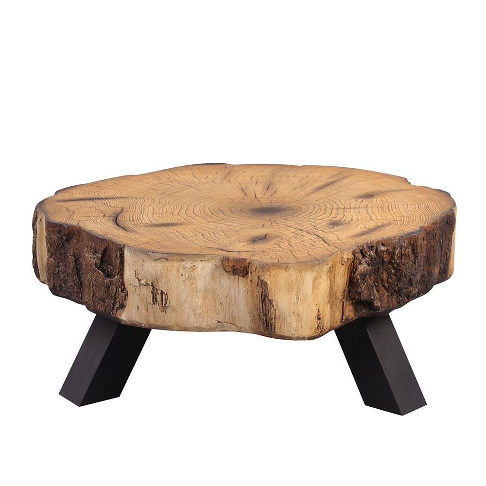 Konferenční stolek Bolero, 85 cm