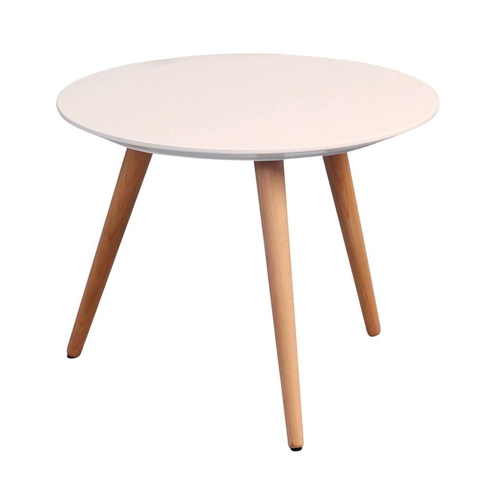 Konferenční stolek Corro, 50 cm