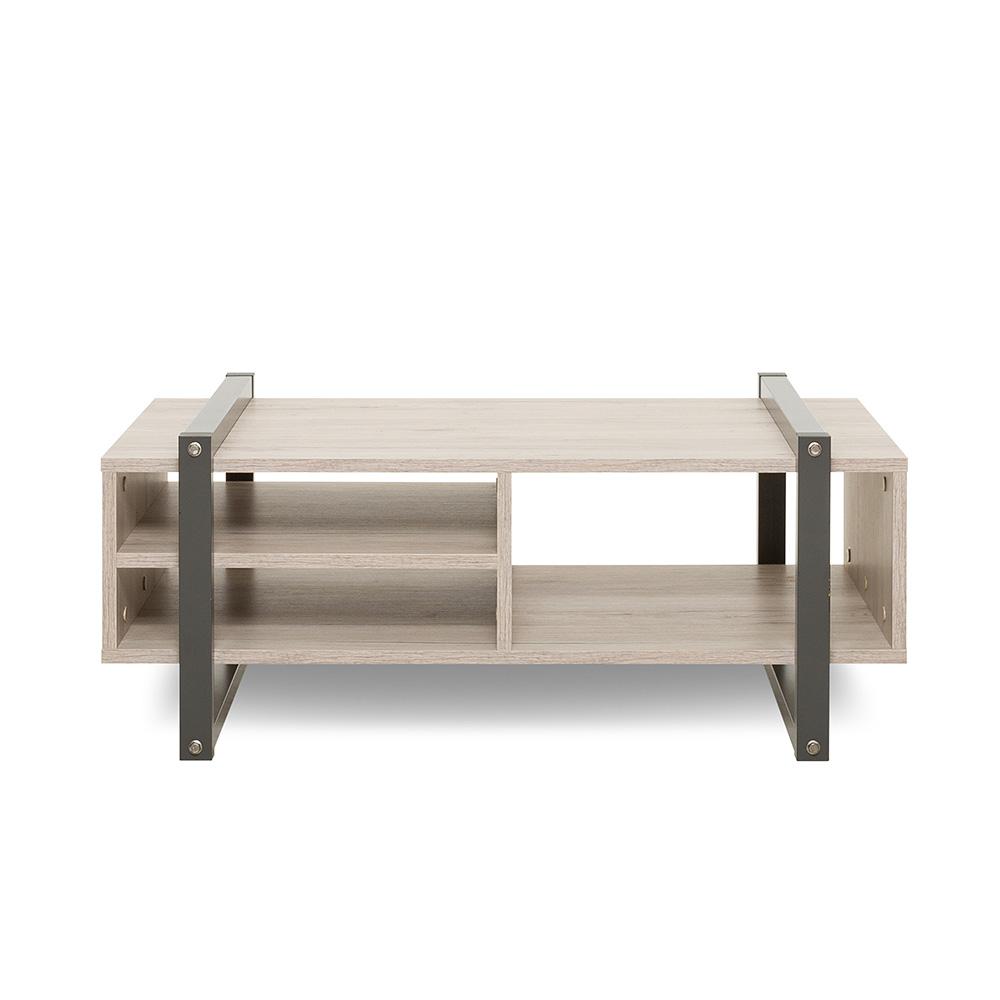 Konferenční stolek Detroit, 100 cm