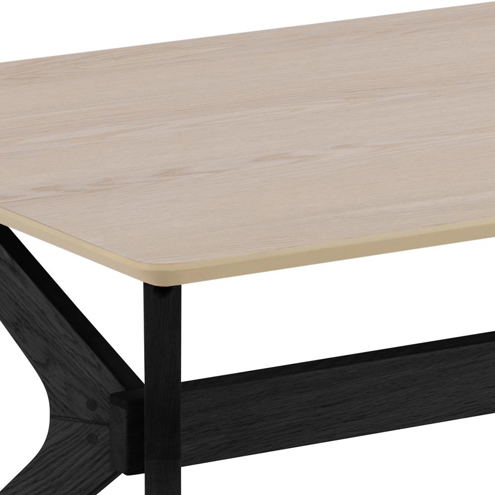 Konferenční stolek Eden, 120 cm