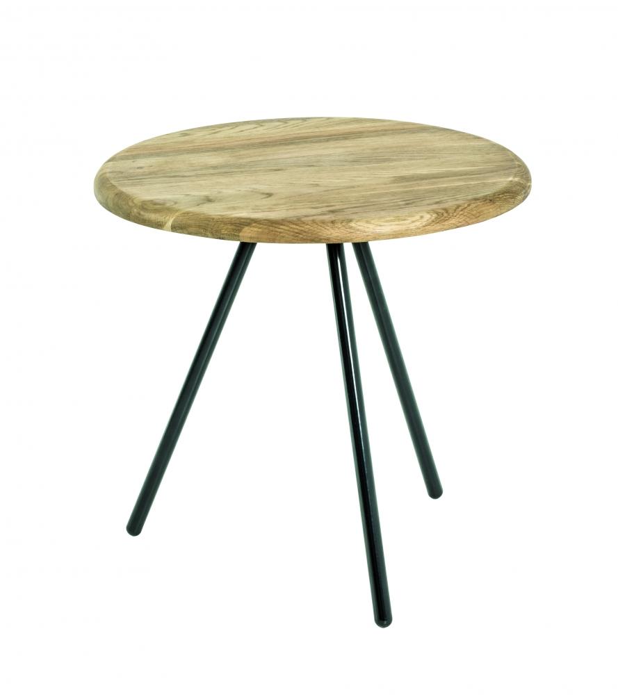 Konferenční stolek Hazel, 40 cm
