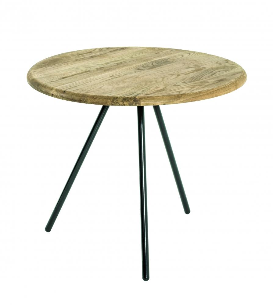 Konferenční stolek Hazel, 43 cm