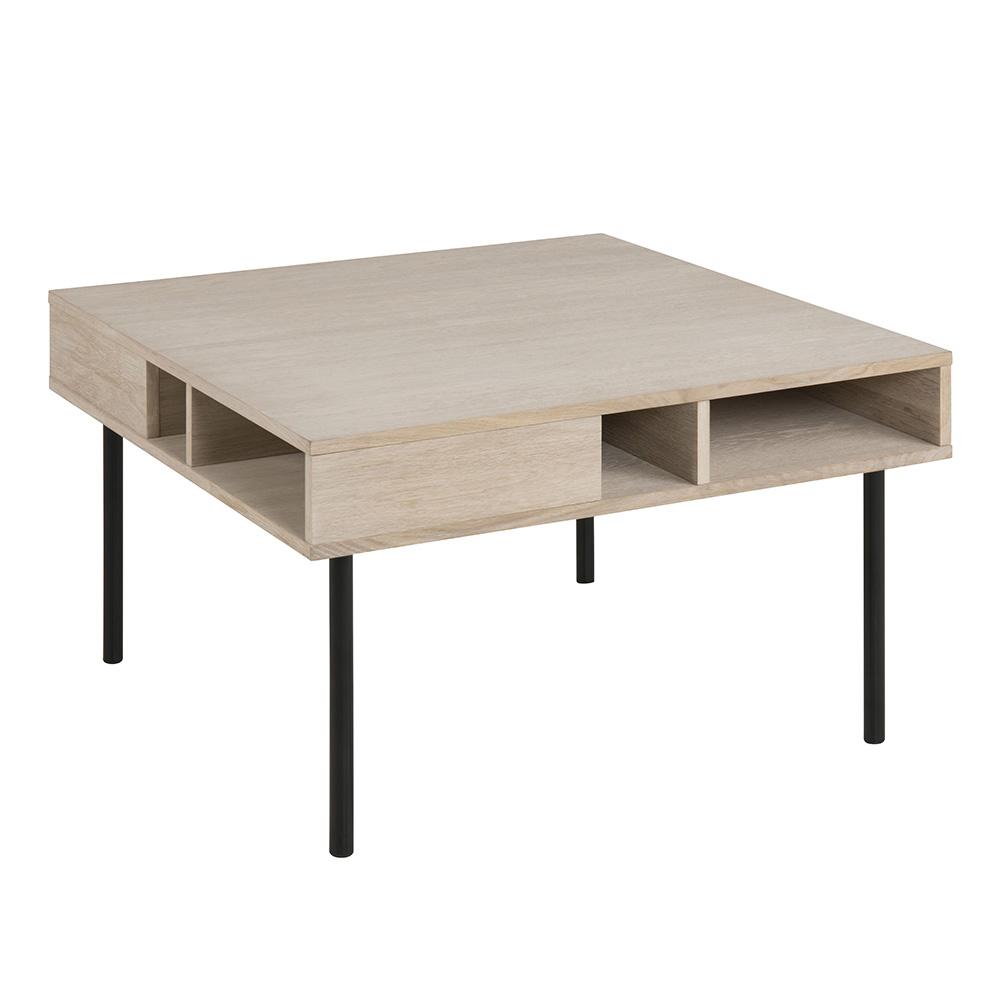 Konferenční stolek Heritage, 80 cm