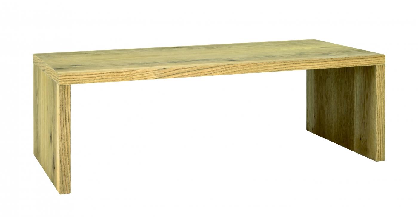 Konferenční stolek Honey, 120 cm