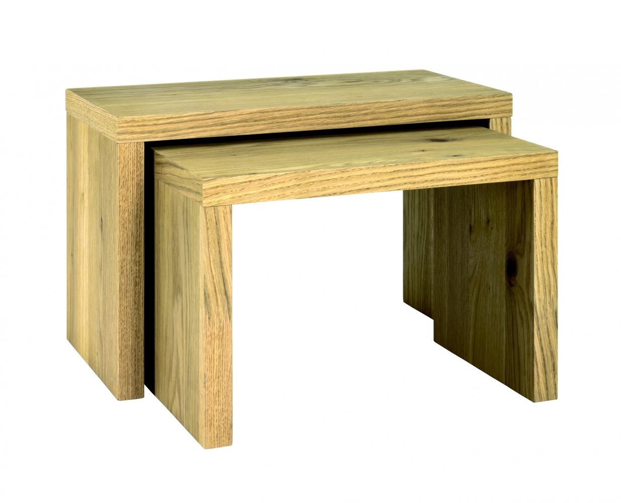 Konferenční stolek Honey, 50 cm
