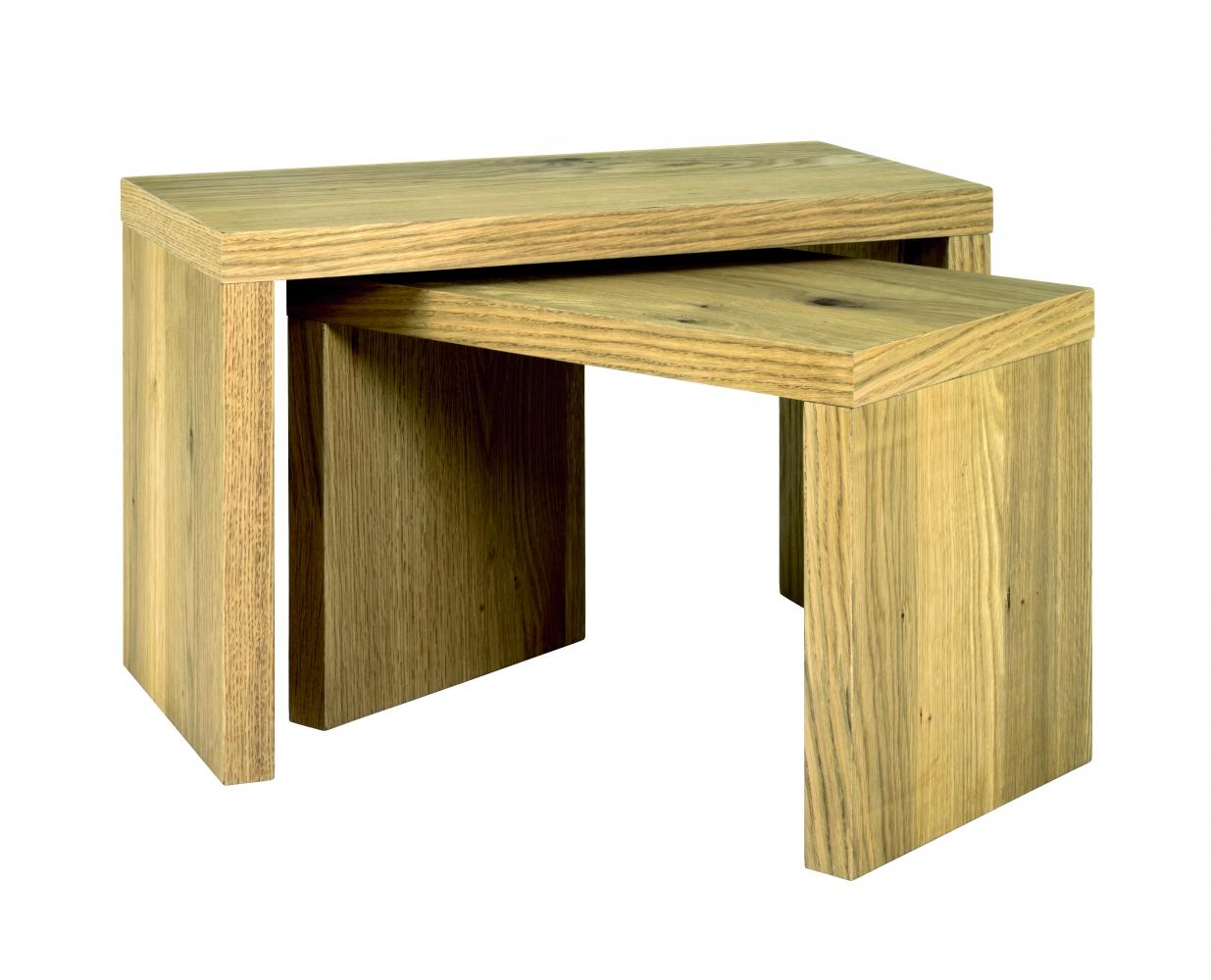 Konferenční stolek Honey, 60 cm