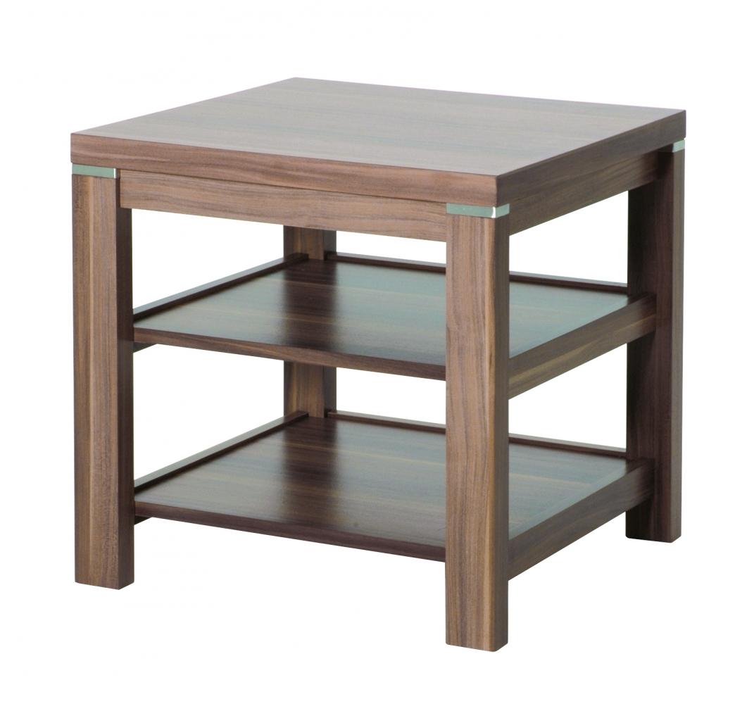 Konferenční stolek Jaca, 45 cm