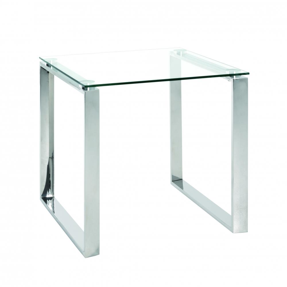 Konferenční stolek Kaja, 55 cm