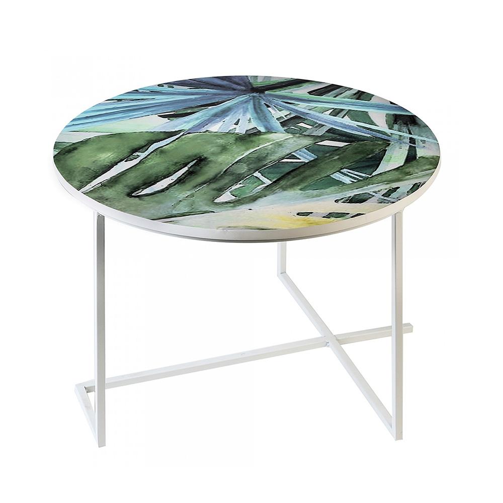 Konferenční stolek Miami, 60 cm