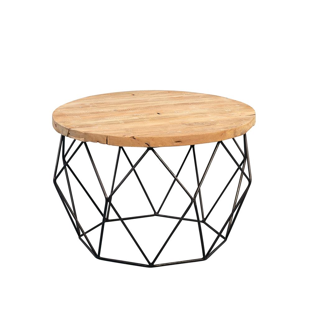 Konferenční stolek Mick, 65 cm