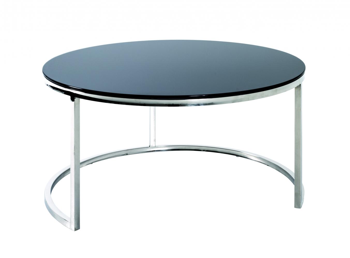Konferenční stolek Nojus, 43 cm
