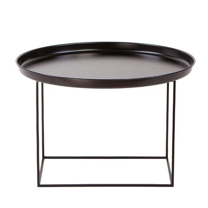 Konferenční stolek Rymden, 63 cm