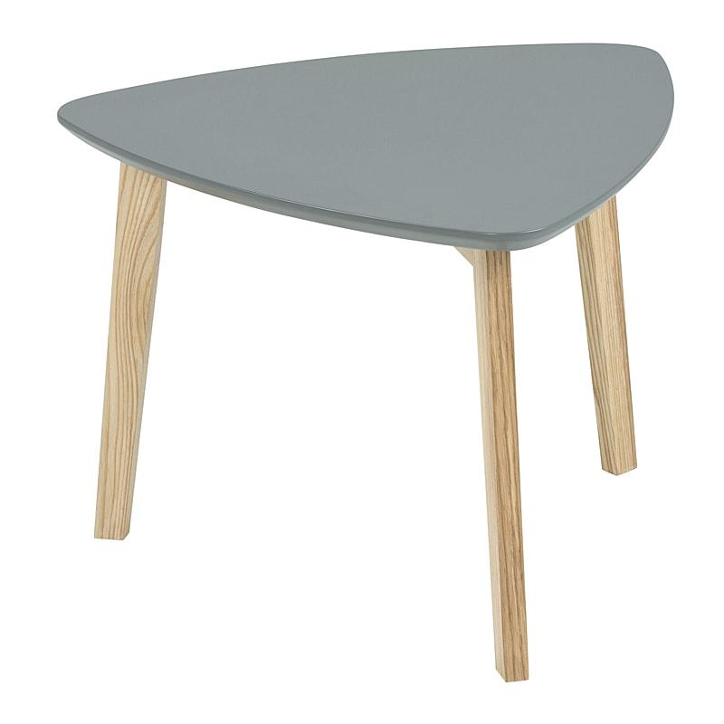 Konferenční stolek Wingle, 50 cm