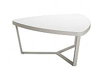 Konferenční stolek Wise velký
