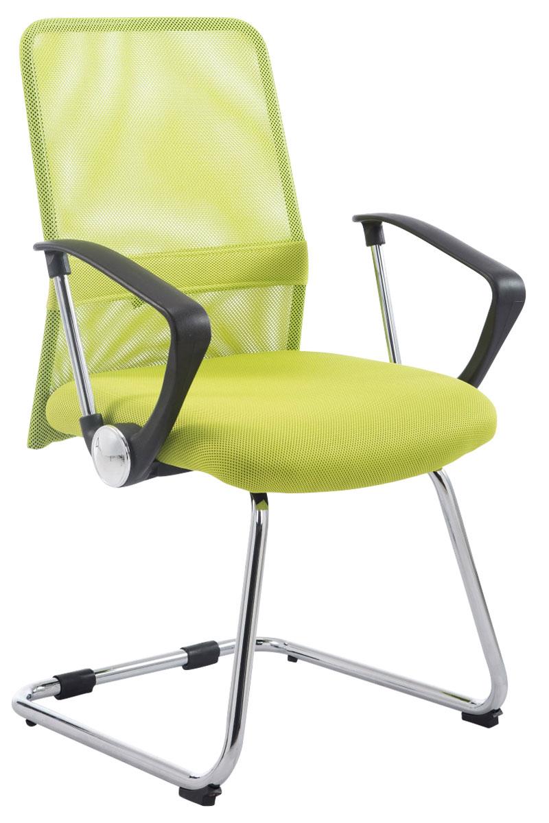 Konferenční židle Brad