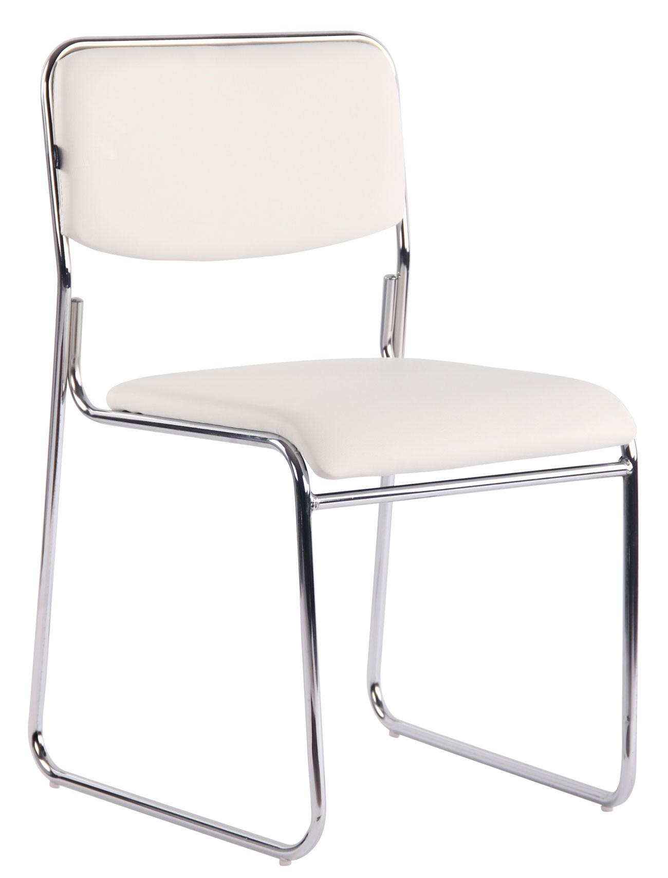 Konferenční židle Kalla