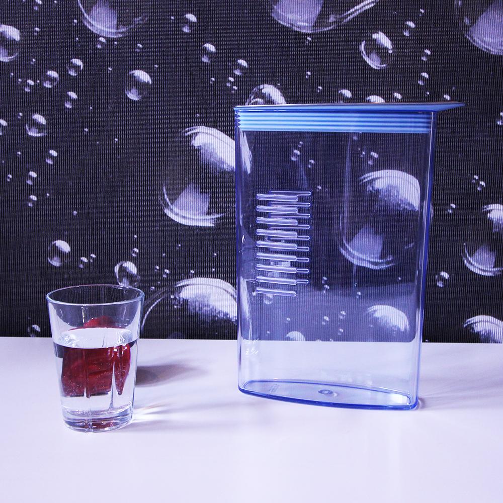 Konvice na vodu 21st, 1,7l
