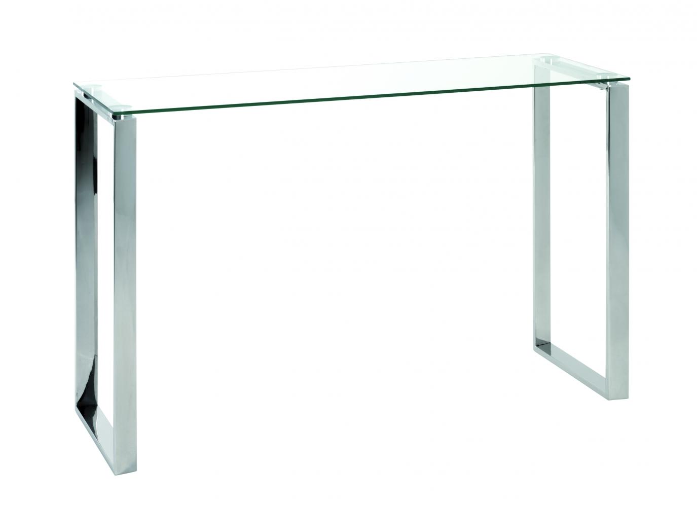 Konzolový stůl Kaja, 120 cm
