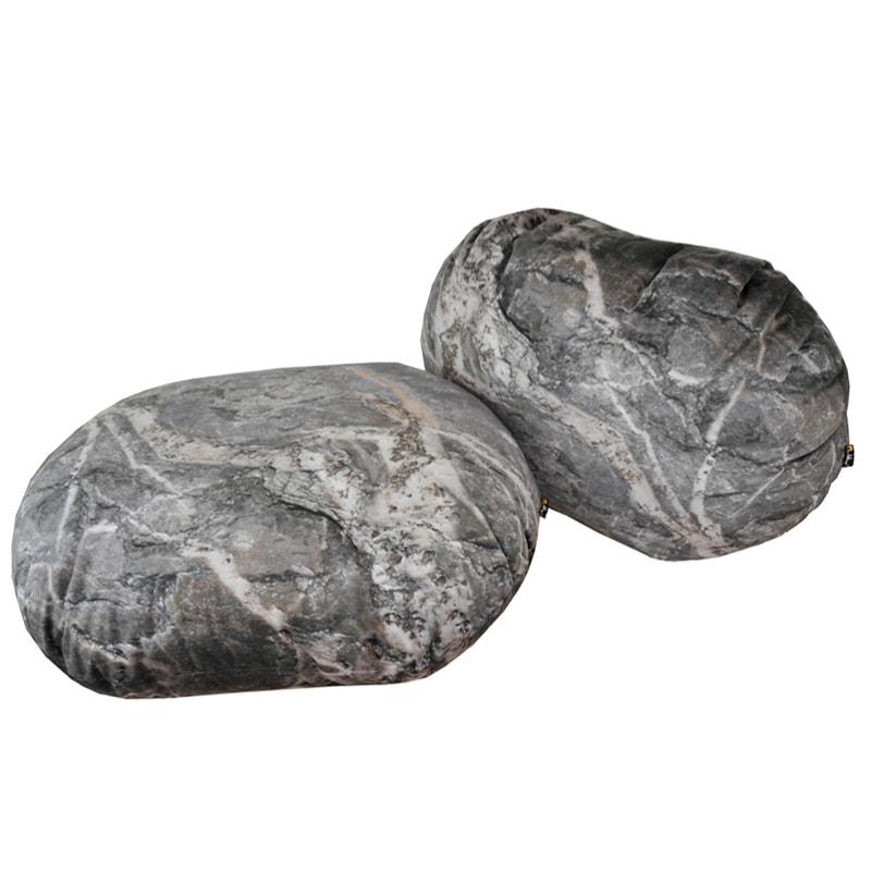 Lavica sofa stone outdoor 120 cm sedacie vaky for Sofa exterior 120 cm