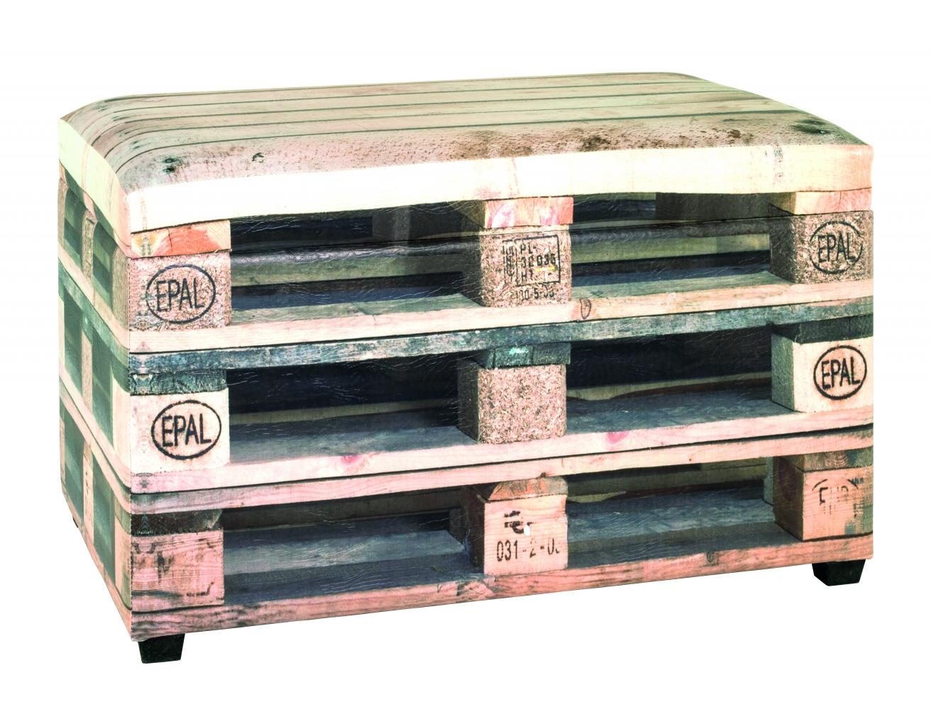 Lavice Palenta, 65 cm