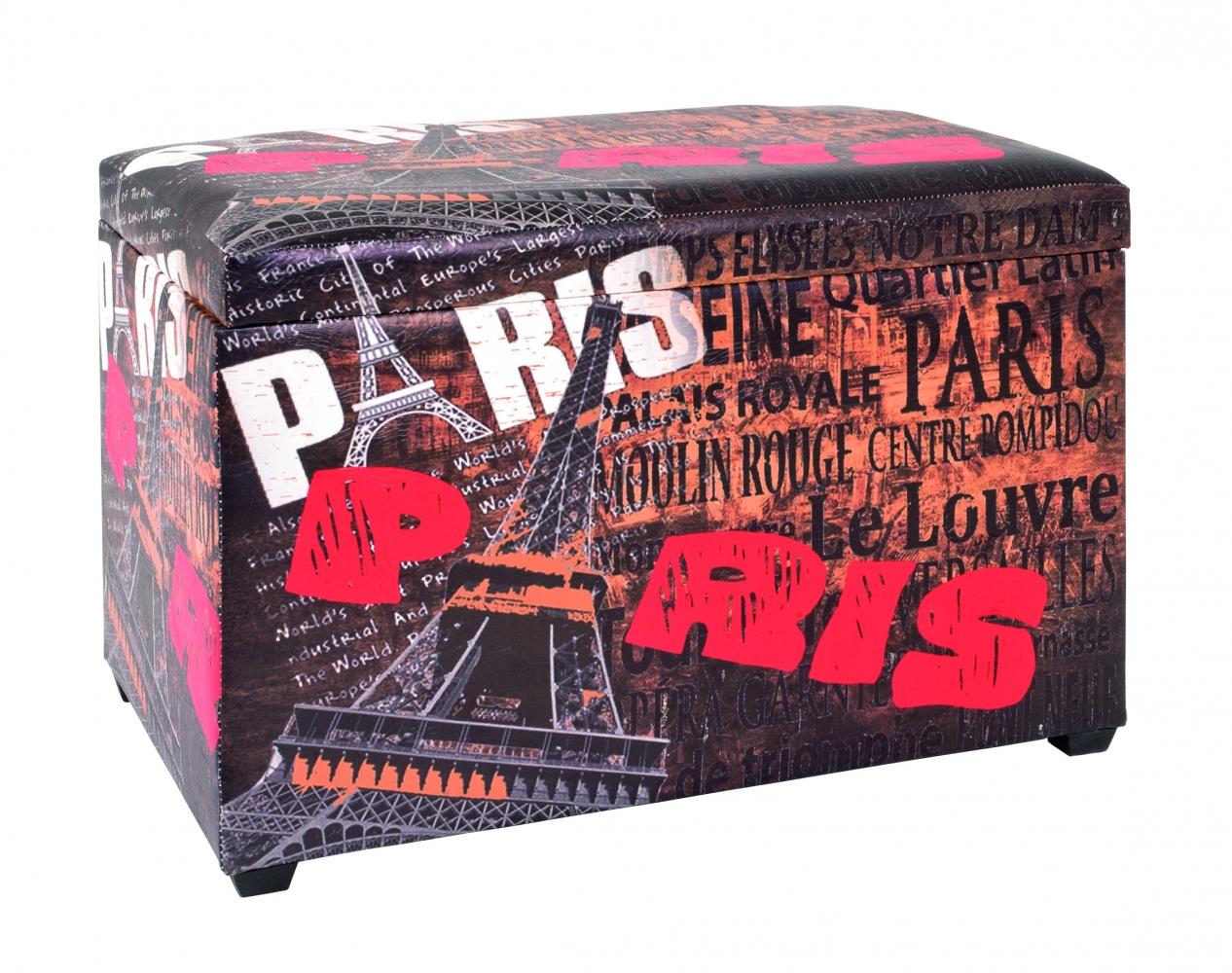 Lavice Parisa, 65 cm