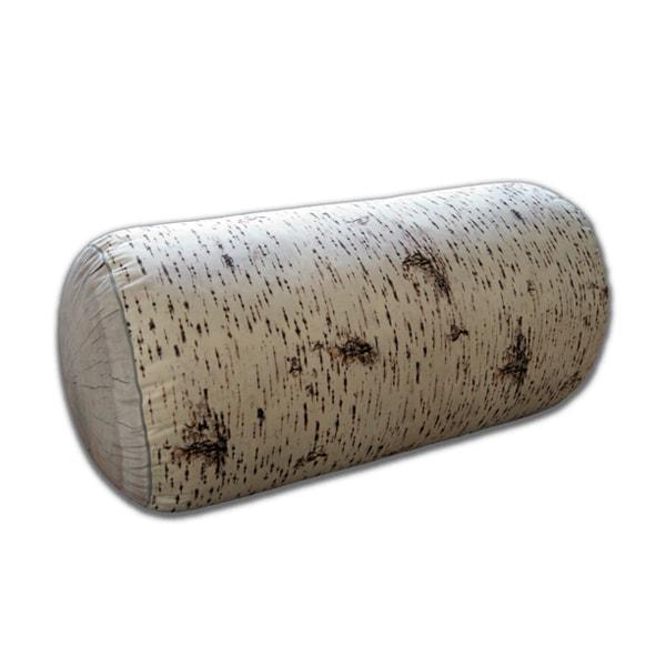 Lavice / sofa Birch, 120 cm