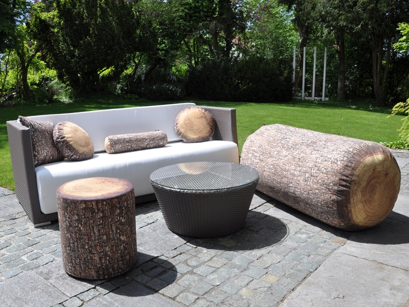 Lavice sofa forest outdoor 120 cm sedac vaky for Sofa exterior 120 cm